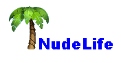 Nude Life Photo